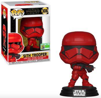 image de Sith Trooper [SDCC Debut]