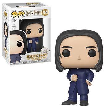 image de Severus Snape (Yule Ball)