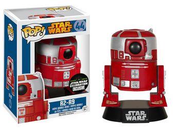 image de R2-R9 [Celebration]