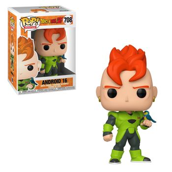 image de Android 16