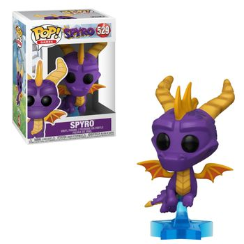 image de Spyro
