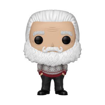 image de Santa (The Santa Clause)