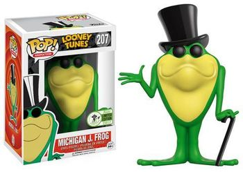 image de Michigan J. Frog [ECCC]