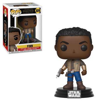 image de Finn (Rise of Skywalker)