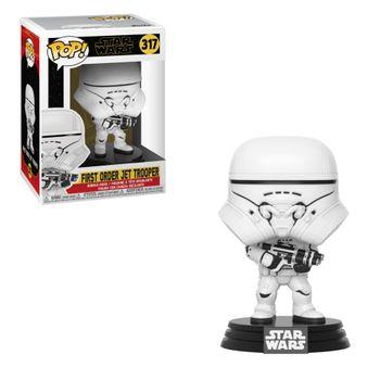image de First Order Jet Trooper