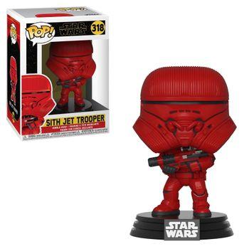image de Sith Jet Trooper