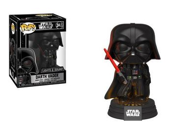 image de Darth Vader (Electronic)