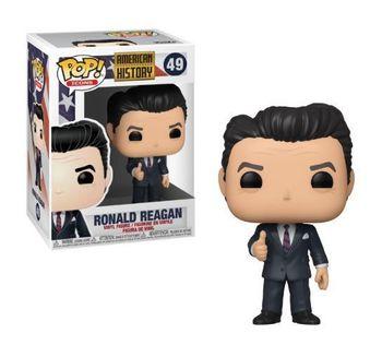image de Ronald Reagan