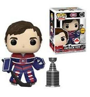 image de Patrick Roy (Stanley Cup)
