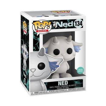 image de Ned