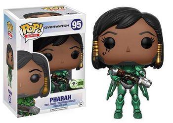 image de Pharah (Emerald) [ECCC]