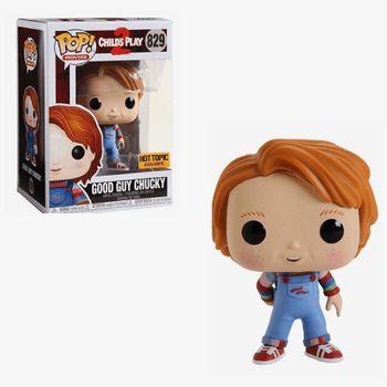 image de Good Guy Chucky