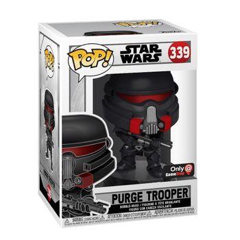 image de Purge Trooper
