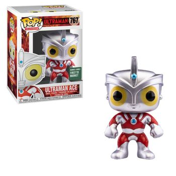image de Ultraman Ace [First to Market]