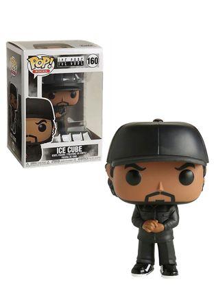 image de Ice Cube