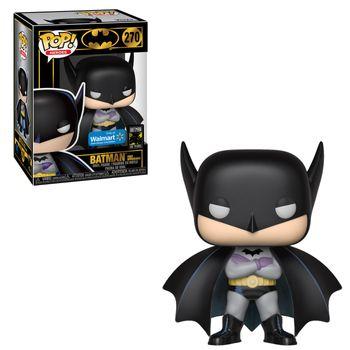 image de Batman First Appearance (Sun Faded)
