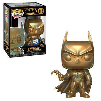 image de Batman 1989 (Patina)