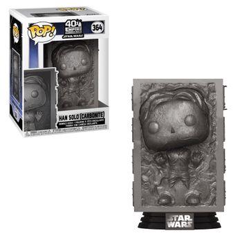 image de Han Solo (Carbonite)