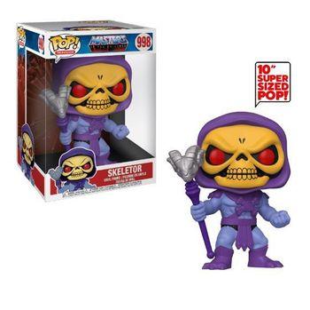 image de Skeletor (10 Inch)