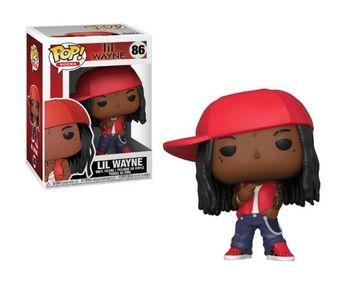 image de Lil Wayne