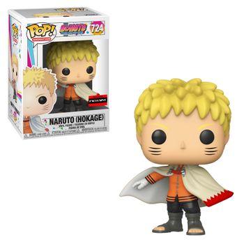 image de Naruto (Hokage)