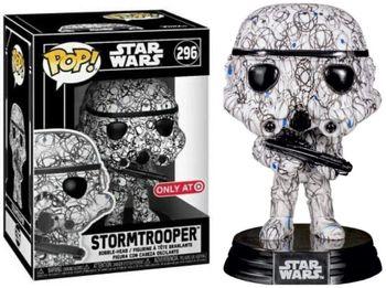 image de Stormtrooper (Futura)
