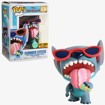 image de Summer Stitch (Scented)