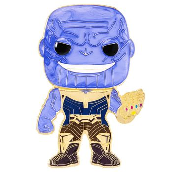 image de Thanos