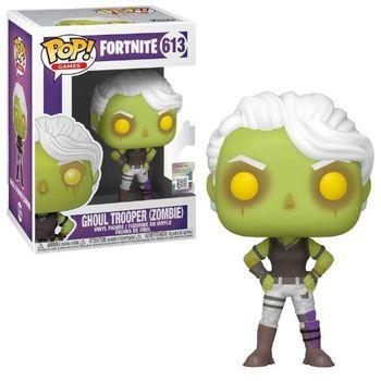image de Ghoul Trooper (Zombie)