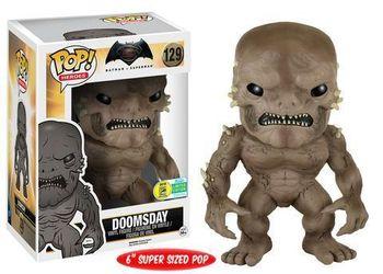image de Doomsday [SDCC]