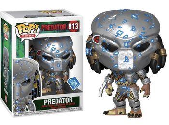 image de Predator (Cloak)