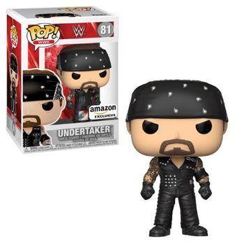 image de Undertaker
