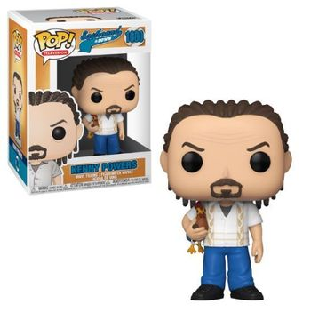 image de Kenny Powers (Rooster)