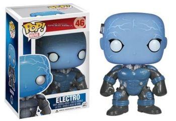image de Electro