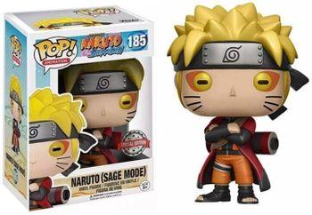 image de Naruto (Sage Mode) (SE)