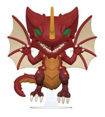 image de Drago