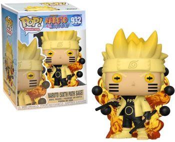 image de Naruto Uzumaki (Sixth Path Sage)