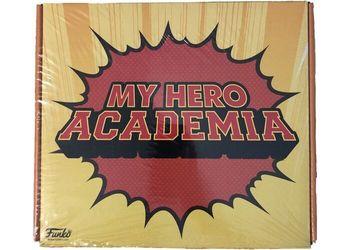 image de My Hero Academia Mystery Box