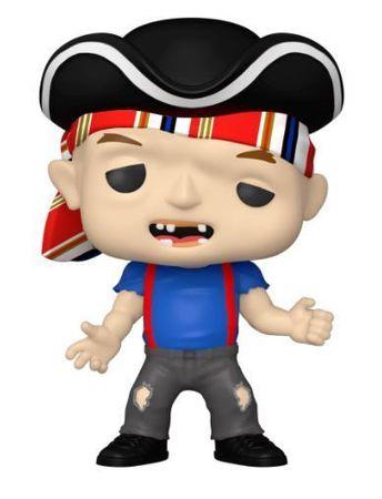 image de Sloth (Pirate)