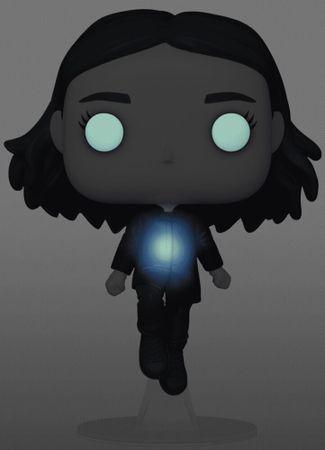 image de Vanya (Levitating) (Glow)