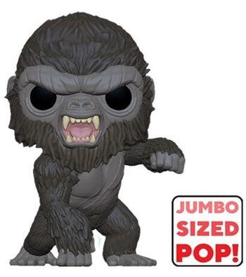 image de Kong (10-Inch)