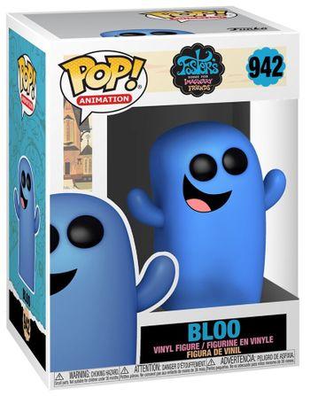 image de Bloo
