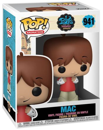 image de Mac