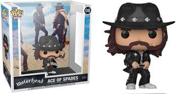 image de Ace of Spades
