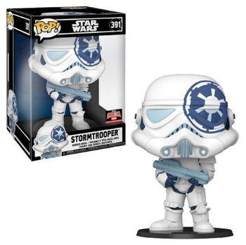 image de Stormtrooper (Jumbo)
