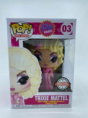 image de Trixie Mattel