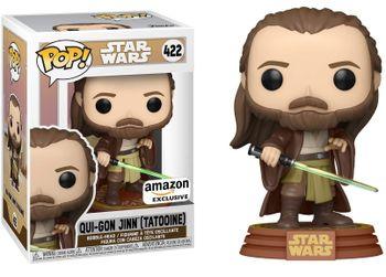 image de Qui-Gon Jinn (Tatooine)