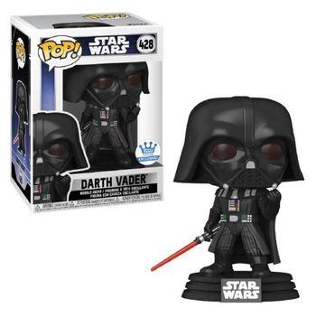 image de Darth Vader