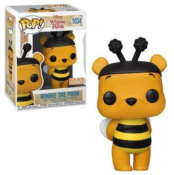 image de Winnie the Pooh