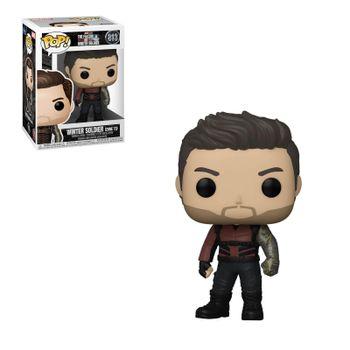 image de Winter Soldier (Zone 73)